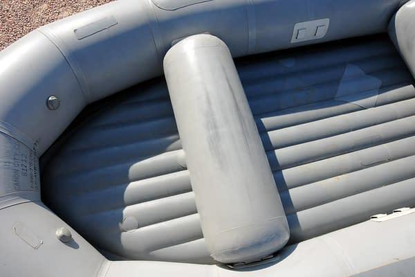 14 foot Avon raft for sale - McCloud-06