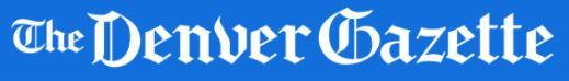 Denver Gazette logo