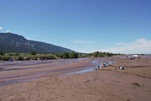 colorado vacation, colorado springs, colorado