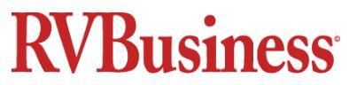 RV Business logo