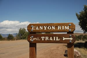 hiking, Canon City, Royal Gorge, what to do in Canon City