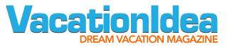 Vacation Idea logo