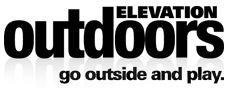 Elevation Outdoors logo
