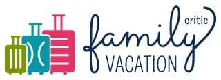 family vacation critic logo